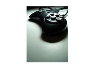 Video Oyunlarının Çocuk Gelişimine Etkisi