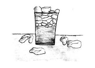 Hayatımızın yapı taşları