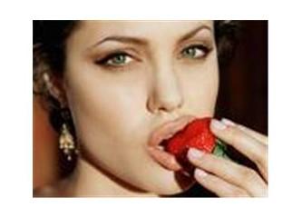 Angelina istesin yeter