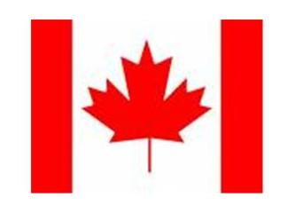 Kanada'ya Taşınan Bir İzmirli'nin Günlüğü