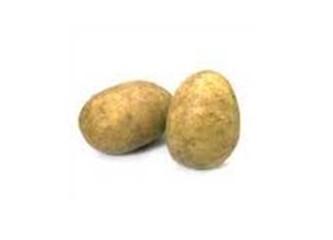 Taze patates zamanı!