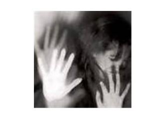 Cinsel saldırı ve nedenleri