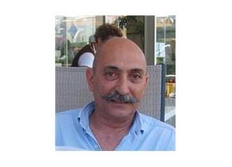 Fenerbahçe'ye küfreden spor yazarı kim?