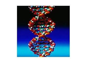 Organik kimyada bağlar – Her şey hidrojenle başladı