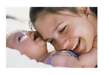 Bir annenin oğluna ve kızına nasihatları