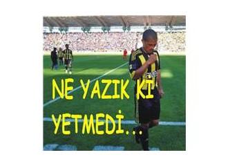 """""""Fenerbahçe Geyikleri""""ne toplu bakış…"""