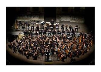 24. Uluslararası İzmir festivali'nde İmbat epik ve lirik esecek