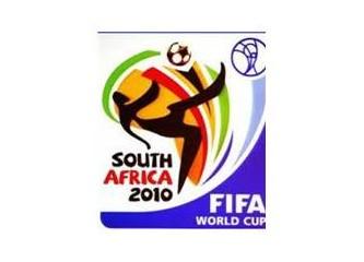 """Dünya Kupası'nda  """"en""""ler (1930-2006)"""