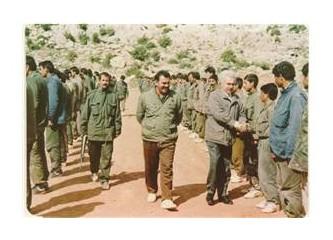 PKK temsilci midir?