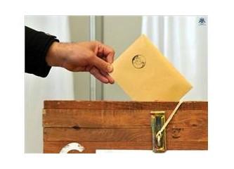 Referandum ve iş gücü piyasasının geleceği