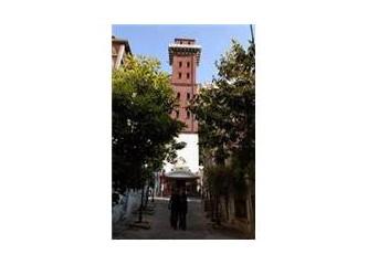 İzmir Asansör harika