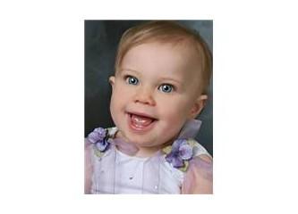 Bebeklerin koku duygusu anne karnında şekillendiriliyor!