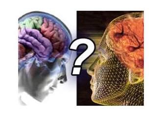 Bilimsel farklıllıklarla erkek ve kadın...