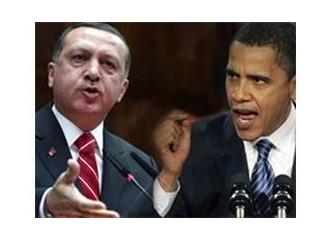 Türkiye'nin Orta Doğu Politikası