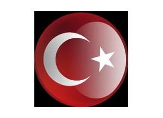 Türkiye'de Sanayi Devrimi