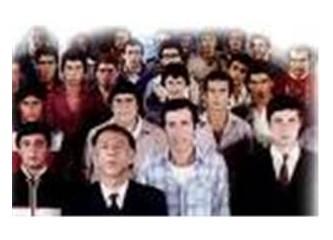 Blog Hababam Sınıfı