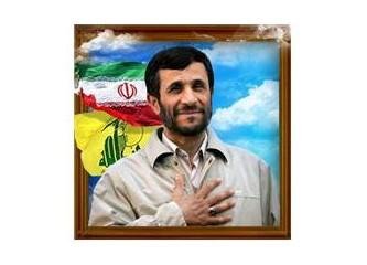 Ahmedinejad: Mehdi gelecek dünyayı İslam yönetecek