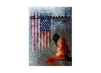 Guantanamo'nun durumu ne olacak?