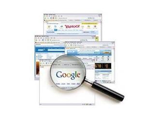 Viral Pazarlama ve GQ (Google Quotient)