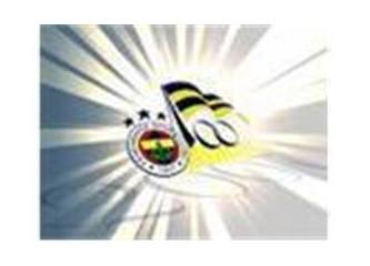 Fenerbahçe Guiza'ya Rağmen Kazandı