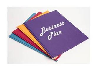 İş planı nedir? Kimler için hazırlanır?