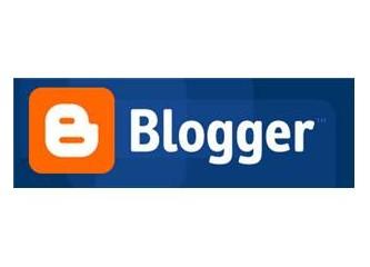 Dokunmayın bloguma!