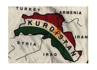 Suriye hadiseleri, Türkiye ve İran