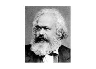 Diyalektik, dogmatizm ve Marksizm