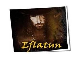 Eflatun.. Pop müzikte değerli bir isim