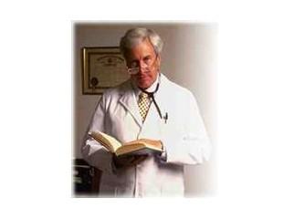 Doktorlara tam gün yasası
