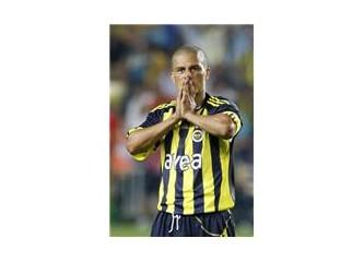 Paok maçı tarihi viraja getirdi Fenerbahçe'yi