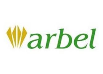 Mersin'in Dünya Markası Arbel'den Turizm değerlendirmesi...