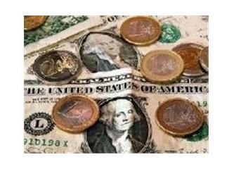 Какой курс валют