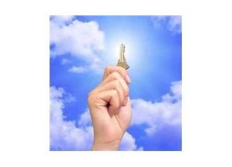Mutluluk ve Başarı Anahtarlarımız !