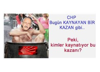 CHP ne kadar Sosyal Demokrat bir parti ?