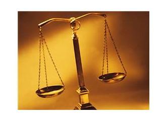 Hukuk dolandırıcılığı