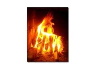 Ateş olmayan yerden duman çıkmaz...