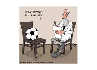 2010 Dünya Kupasını alacak ülkenin adını bul…