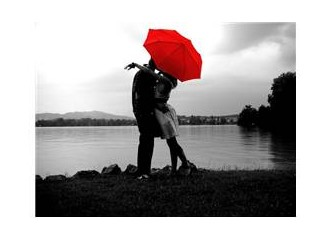Aşk Hikâyem! -1-