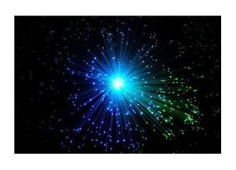Neden evrende muhteşem bir düzen var düşündün mü hiç?