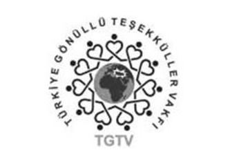 Türkiye Gönüllü Teşekküller Vakfı