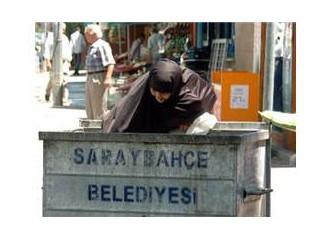 Türkiyeden manzaralar!