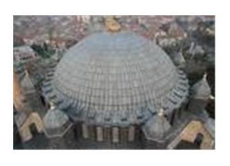 Mimar Sinan ve kişisel gelişim dedikleri (2)