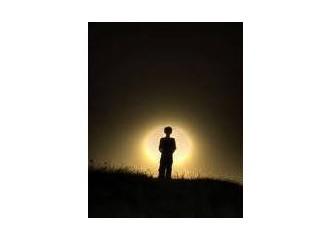 Güneşi Bekler Çocuklar