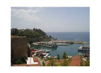 Elveda Antalya ....