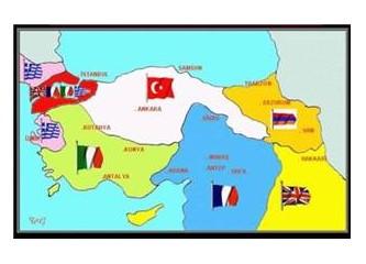 III. Dünya Savaşı'nı Türkiye mi çıkaracak?