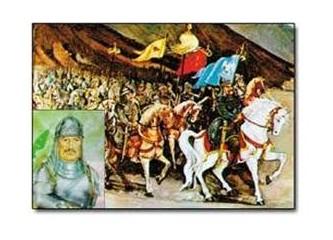 Malazgirt Zaferi'nin Türk ve dünya tarihindeki önemi