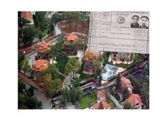"""""""Erdoğan'ın köylüsü, kendi oğlu cıktı..."""""""