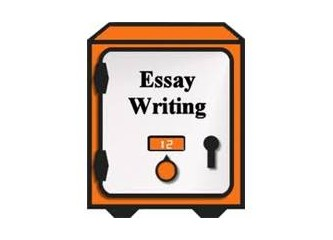 Buy an essay online bad