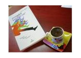Bir düşünce değişir, bir insan değişir; bir kitap yazılır 1000 insan değişir.